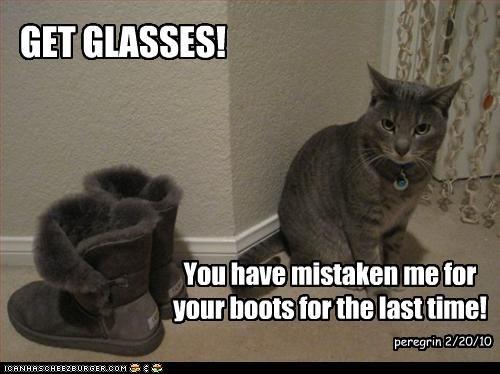advice boots look a like - 3209762816