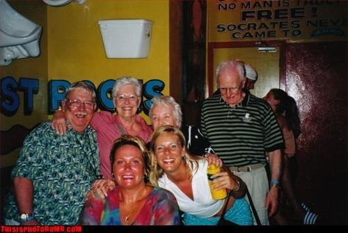 creeper old men old people sexy times surprise - 3209914112