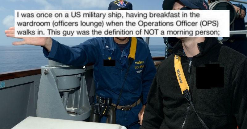lazy navy military amazing funny - 3212293