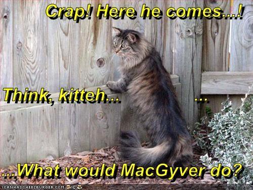 halp macgyver - 3216624640