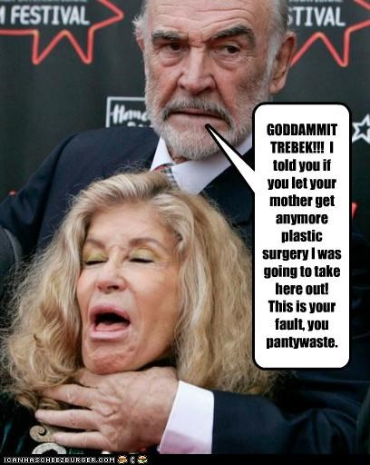 Cheezburger Image 3219011840