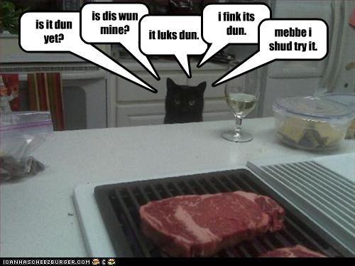 fud steak want - 3219451648