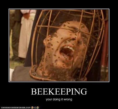 bees horror movies nicolas cage - 3221256448