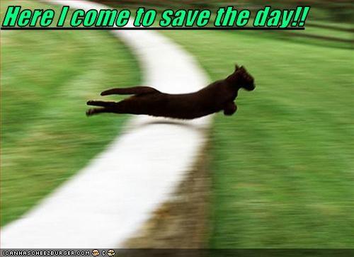 flying saving superhero - 3221483264