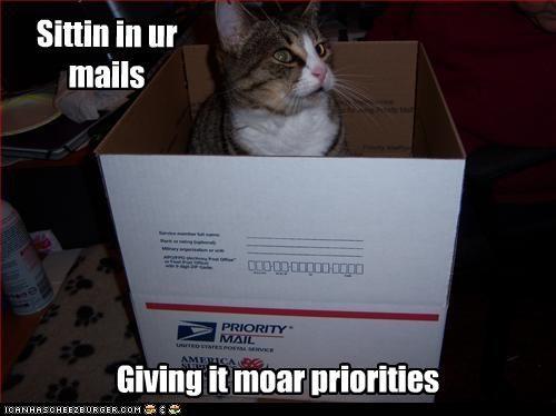 box mail - 3222202880