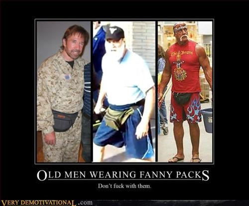 chuck norris,demotivational,epic beard man,hilarious,Hulk Hogan