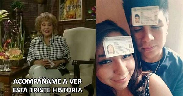 firma identidad