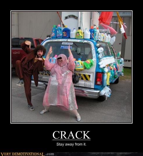 wtf costume drug stuff - 3224997632
