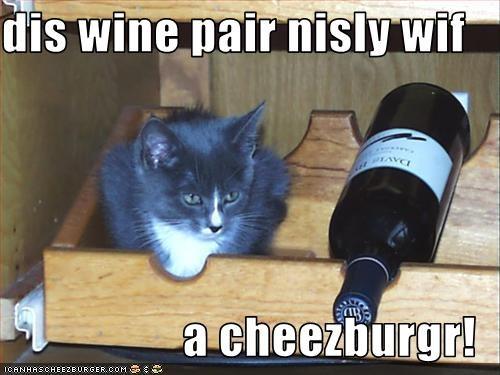 Cheezburger Image 3230835712