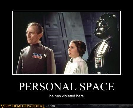 star wars,Death Star,Princess Leia