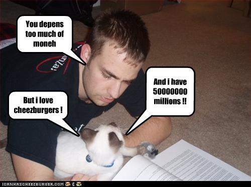 Cheezburger Image 3234833152