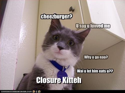 Cheezburger Image 3235775744
