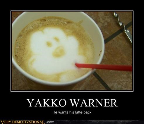 warner-bros-yakko coffee - 3236267520
