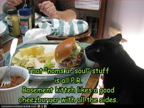 Cheezburger Image 3236342528