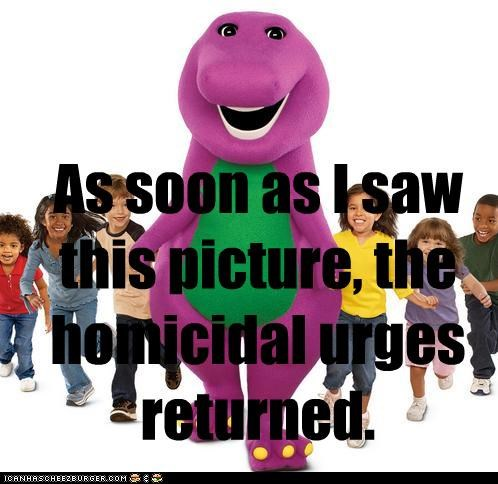 barney childrens tv PBS urges - 3238177792