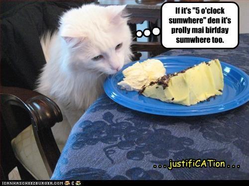 birthday cake want - 3238512128