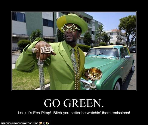 archbishop-don-magic-juan ecology green - 3238532864