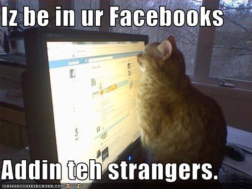 facebook laptop - 3238569984