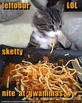 Cheezburger Image 3241238016
