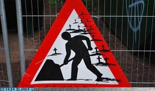 warning - 3241767424