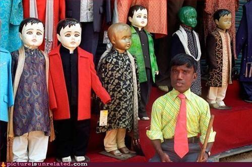 fashion india little person wtf - 3245847040