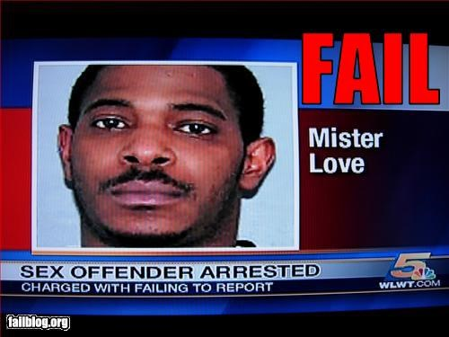 appropriate love name rape sex offender - 3255370240