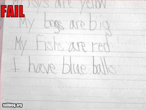 balls blue elementary school homework - 3256374528