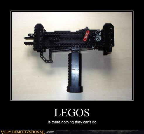 guns lego toys adults - 3260397568
