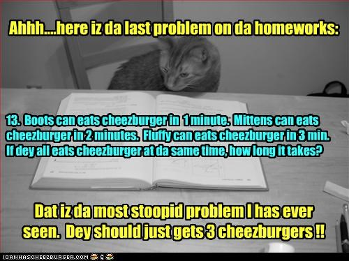 Cheezburger Image 3260494848