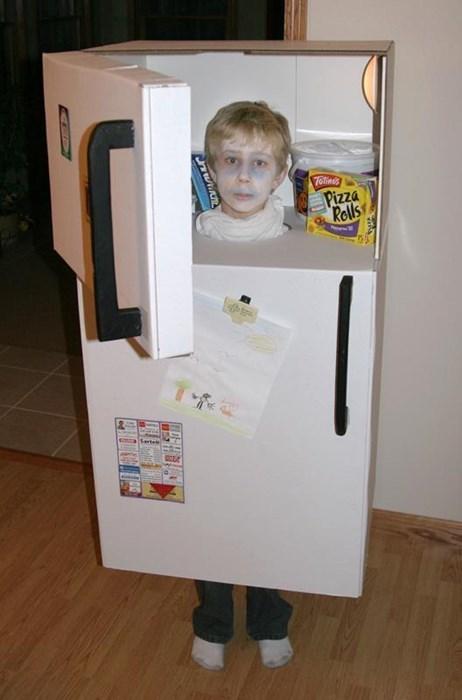 costume boxes halloween - 326149