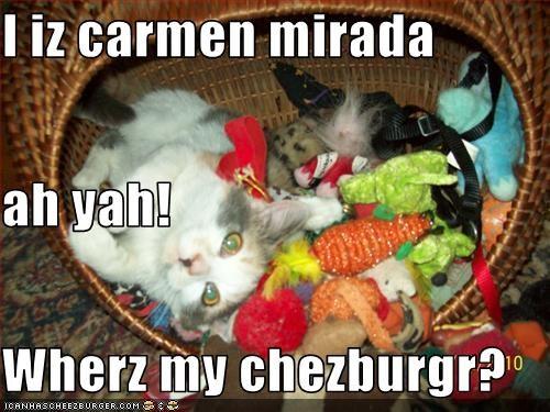 Cheezburger Image 3264947200