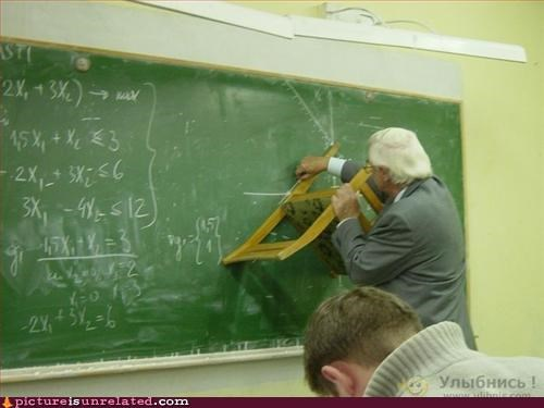 chair,chalkboard,europe,math,old people,school,science,wtf