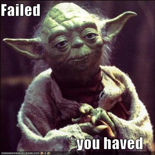 Cheezburger Image 3266265600
