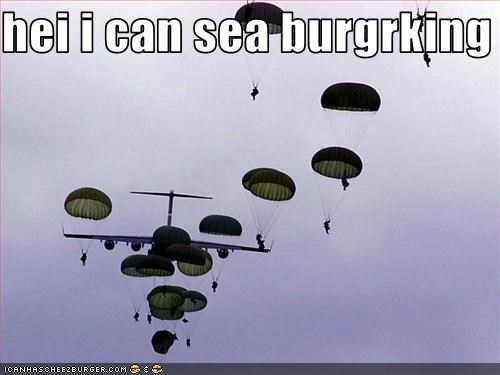 Cheezburger Image 3266597120