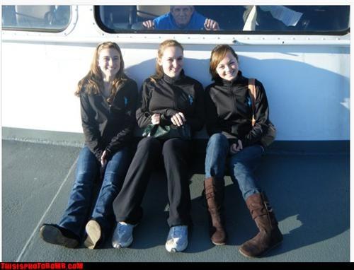 boats cape fear creeper creepy sneakers girls - 3267496704