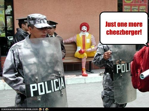 Cheezburger Image 3269232128