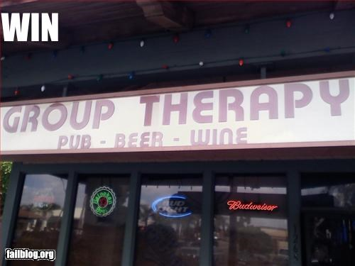 beer booze failboat group therapy wine - 3272145408