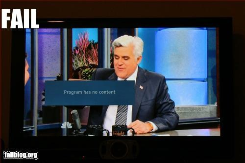 jay leno,program,TV