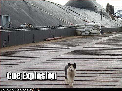 explosion movies - 3272569600