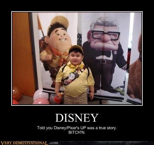 costume kid up pixar - 3273487104