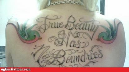 back pieces,spell check,words
