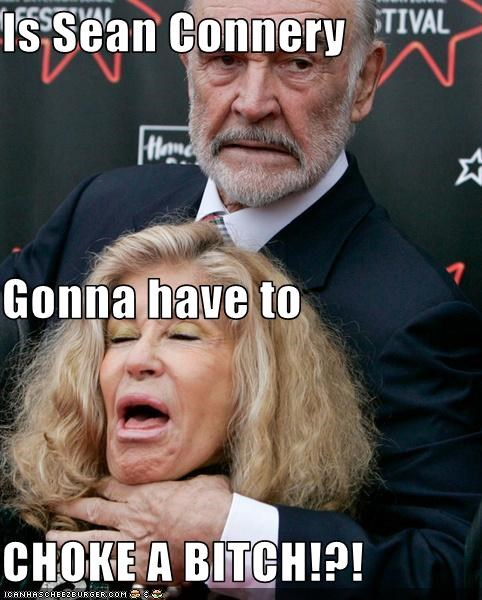 Cheezburger Image 3277250304