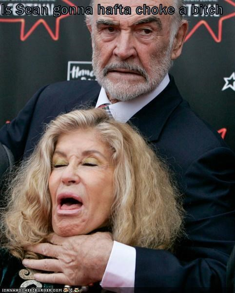 Cheezburger Image 3278031616