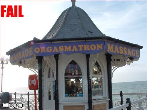 business massage orgasm shop wtf - 3280447488