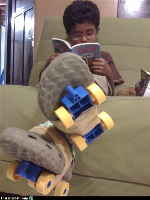 kids make it work packing tape - 3286490112