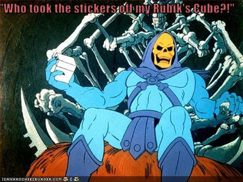 80s cartoons he man skeletor villains - 3287875584