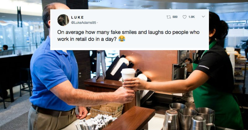 These honest confessions from people about their workplace are really relatable.