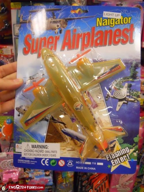 airplanes,enter,flash,g rated,packaging,toys