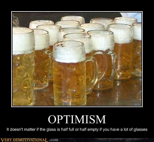 beer irish optimism Pure Awesome st-paddys-day - 3293399040