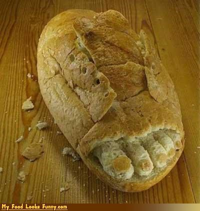 bread carving ew food - 3295270144